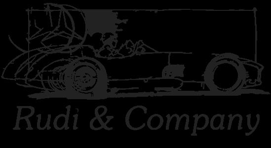 Rudi and Company